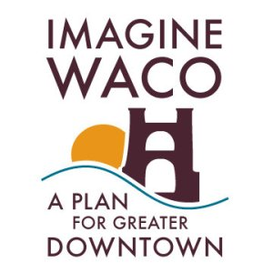 imagine waco