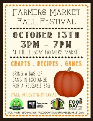 Fall Festival Flyer-01